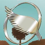 eggishorn