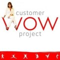 CustomerWOWproject
