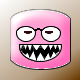 =?iso-8859-1?Q?J=F6rg_Singendo?= Contact options for registered users 's Avatar (by Gravatar)