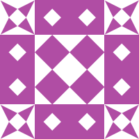 Краски гуашевые Hatber