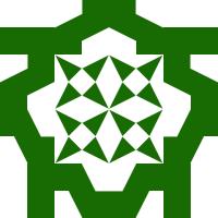 Игровая приставка Microsoft Xbox One - Отличная консоль с кучей медиа возможностей.
