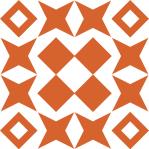 الصورة الرمزية أبو عزام المطيري