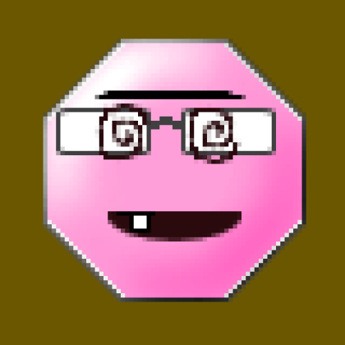 Sean Lewis's avatar