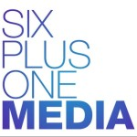 Profile picture of sixplusonemedia
