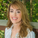 Profile picture of Dr. Karen Finn