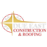 Profile picture of Due East Construction & Roofing