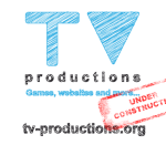 Profile picture of TV productions