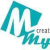 Profile picture of myhoardings1