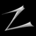 Zhaph - Ben Duguid