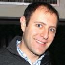 Photo of Joshua Pressman