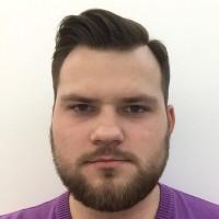 Иван (newdengi11.ru) Николаев