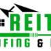 reitgroup