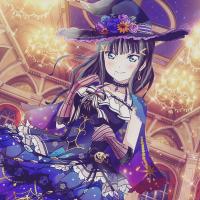 bubuudesuwa avatar