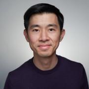 Ben Komalo's avatar