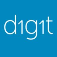 digitbusiness