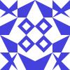 Ef54d61a99bb0e7269b2017530ca7641?d=identicon&s=100&r=pg