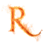 Profile picture of roystech