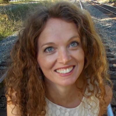 Profile picture of Rebecca Mckown