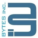 Profile picture of Bytes Inc.