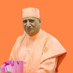 Swami Puri