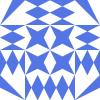 Ef5c87e611f7360f14436c84120656fb?d=identicon&s=100&r=pg