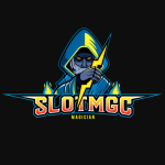Profile picture of slot mgc