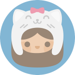 Profile picture of cupkate
