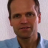 Gravatar: Eckard Gerlach