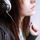 brgil96's avatar