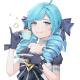 shader301202's MOBAFire Avatar