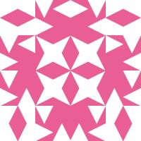 Браслет Bamoer Jewerly-Famous - Прелестный браслет с шармами