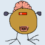 Profile picture of LePiG00