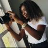 Olajumoke Laditan profile image