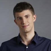 Piotr Walczuk