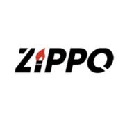zp caocap's avatar
