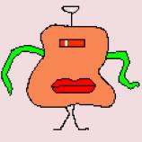 [ brockhampstan avatar ]