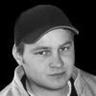 Купить Американские Прокси Для Накрутки Зрителей Твич Какие Прокси Использовать Накрутку Зрителей Твич купить прокси микс под lssender- buy ukrainian proxy for parsing links