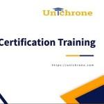 Profile picture of Unichrone