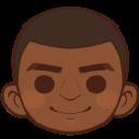 OsmBear's avatar