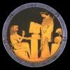 Το avatar του χρήστη Re4cTiV3