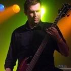 Peter Duelen