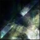 Brian Silver's avatar