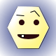 Rolf Mennekes Contact options for registered users 's Avatar (by Gravatar)