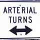 arterialturns's Avatar