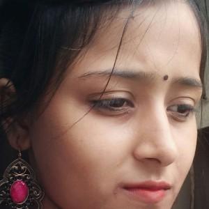 Akanksha Nidhi