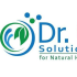 Profile picture of drosolutions