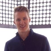Ryan Kirkman
