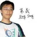 Sheldon Rong