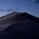 Deadly's avatar