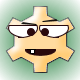 fsl_user Contact options for registered users 's Avatar (by Gravatar)